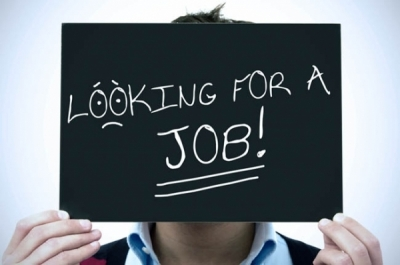 For Jobseekers
